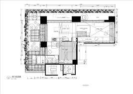 104 Tree House Floor Plan Life In By Soar Design Studio Interior Design Inspiration