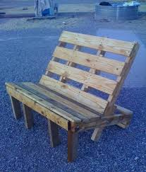 Click Here To See More Amazing Pallet Ideas