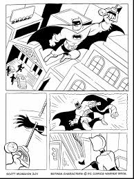 Beautiful Batman Vs Catwoman Coloring Pages With And Lego