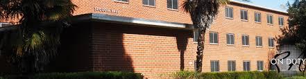 Cal Poly Cerro Vista Floor Plans by Ra On Duty Resident Advisor Life Cal Poly San Luis Obispo