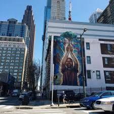mural arts program city of philadelphia mural arts program