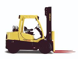 File:Hyster H80FT Fortis Model.jpg - Wikimedia Commons Buy2ship Trucks For Sale Online Ctosemitrailtippers P947 Hyster S700xl Plp Lift Ltd Rent Forklift Compact Forklifts Hire And Rental Vs Toyota Ice Pneumatic Tire Comparison Top 20 Truck Suppliers 2016 Chinemarket Minutes Lb S30xm Brand Refresh Jackson Used Lifts For Sale Nationwide Freight Hyster J180xmt 3 Wheel Fork Lift Truck 130 Scale Die Cast Model Naval Base Automates Fleet Control With Tracker Logistics