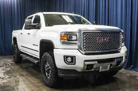 Used Lifted 2015 GMC Sierra 2500HD Denali 4x4 Diesel Truck For Sale ... Used 2015 Gmc Sierra 2500 Hd Gfx Z71 4x4 Diesel Truck For Sale 47351 Duramax Buyers Guide How To Pick The Best Gm Drivgline Gmc Trucks By Dealer In 3500hd Reviews Price Photos And Power Magazine Denali Crew Cab Fort Myers Fl 2500hd 2019 20 Car Release Date The 2018 Is A Wkhorse That Doubles As Chevrolet Silverado Questions Towing Capacity 2016 Lifted