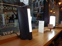 Uv B Lamp For Vitamin D Uk by Light Box Therapy In Your Lunch Breakoffice Breaks