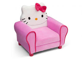 Hello Kitty Bedroom Decor At Walmart by Hello Kitty Dress For Sale O Children Plush Doll Merchandise