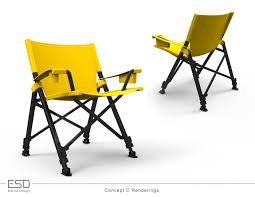 Folding Chairs Concepts By Eric Sia At Coroflot.com Artifact Baby Rocking Chair Rdg Display For Htc Desire 728 Complete Folder Lcd Price In India Htc The Boss Chair Queta Colony Office Dealers Nagpur High Back Folding Chairs Concepts By Eric Sia At Coroflotcom Adirondack Town Country Universal Phone Stand Holder Bracket Mount Iphone 6 Samsung Galaxy Lg Smartphone Black Accsories Best Online Jumia Kenya Kmanseldbaaicwheelirwithdetachablefootrests Replacement Parts 28 Images Zero Gravity Musical No 4 Installation Andreea Talpeanu Saatchi Art