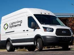 Lightning Systems To Offer 150-Mile Range Electric Ford Transit ... Johnny Lightning Trucking America 1959 El Camino Verde 35000 En Heavy Cstruction Videos Lego Macks Team Truck 8486 Assembly Safety Achievements Archives Transportation Opel Blitz Wikipedia Loans First Northern Bank Greater Sacramento Area Ca What New Truckers Need To Know About Severe Weather Driving Hds Disney Cars Race Reck Mcqueen Mack Disney Pixar Ubers Selfdriving Trucks Are Now In Service Express Inc Florida Companies Speed And Logistics Ltd Home Facebook Affordable Colctible 19992004 Ford F150 Svt Ebay Whiwestern Star White Pinterest Nova