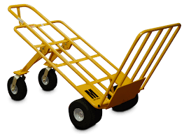 Congenial Big Image Clipart Hand Truck To Astonishing Hand Truck ... Dollies Moving Supplies The Home Depot 150 Lbs Capacity Foldable Hand Truck With Wheels Harbor Crown Pth Heavy Duty Pallet Jack 2748 5000 Lb Gleason Recalls Trucks Due To Laceration And Injury Hazards Replace Wheel On Freight Youtube Thrghout Milwaukee 800 Lb Dhandle Truckhd800p Diy Welder Cart From Harbor Freight Hand Truck Diy Projects 24 In X 36 Folding Platform Pneumatic Best 2018 Haulmaster 700pound Bigfoot Available On Black 2 In 1 Convertible 600