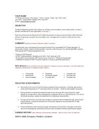 Business Analyst Career Objective Statement For Resume International 6 Job Change Tips Changers Monster By
