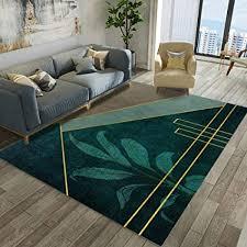 de syfang teppich für wohnzimmer schlafzimmer