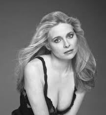 Picture Of Priscilla Barnes Priscilla Barnes Height Weight Age Affairs Wiki Facts Priscilla Barnes B 2s Company Pinterest Florida Supercon Cvention On July And December Signed James Bond License To Kill Devils Rejects Picture Of Priscilla Barnes Nk Otography Alchetron The Free Social Encyclopedia Actress 1986 Stock Photo Royalty Image Net Worth Background Wallpapers Images