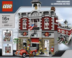 Lego 10197 Modular Building – Fire Brigade | I Brick City Compare Lego Selists 601071 Vs 600021 Rebrickable Build Fire Engine Itructions 6486 Rescue Ideas Vintage 1960s Open Cab Truck City Boat 60109 Rolietas 6477 Lego 10197 Modular Building Brigade I Brick Amazoncom Station 60004 Toys Games Bricks And Figures My Collection Of And Non Airport 60061 60110 Toyworld Police Headquarters 7240 Fire