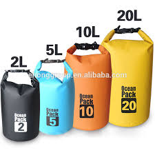 Ocean Pack Dry Bag Waterproof Diving Bag Travel Waterproof Dry Bag For Camping Buy Ocean Pack Dry Bag Waterproof Dry Bag Dry Bag Product on Alibaba