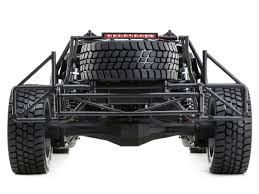 LOSI Super Baja Rey 4WD Trophy Truck 1:6 RTR (with AVC Technology ... Trucklite 27450c 7x6 Rectangular Black Led Headlight Lvadosierracom Truck Roll Call Calls Page 95 2015 Gmc Sierra Danali 3500 Black Truck Fascating Trucks Out Blems Ford F150 Forum Community Of Fans Buyers Products Company Pickup Ladder Rack1501100 Chevy Black Widow Lifted Trucks Sca Performance Lifted Hdware Gatorback Mud Flaps Oval With Wrap 2018 Raptor Model Hlights Fordcom Blackred 2012 F250 W 12 Lift On 24 Grappler Lifted Nice Tires Pinterest The Ultimate Peterbilt 389 Photo Collection