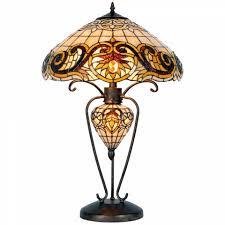 Verilux Floor Lamp Ballast by Tapesii Com U003d Ikea Floor Lamps Malaysia Collection Of Lighting