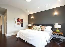 110 schlafzimmer einrichten beispiele entwickeln sie ihr