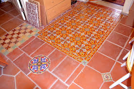 what is the best way to clean ceramic tile superb cleaning