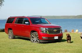 SUV Review: 2015 Chevrolet Suburban LTZ | Driving 2018 Chevrolet Suburban Fancing Near Tulsa Ok David Stanley 2017 Lt Review The Original Canyonero Is A 2015 Summer Tahoe 4wd Test Car And Driver Michigan Drivers Ed Directory 1950 Chevy Truck In Absolute Mint Cdition Perfect Texas Truck Drivers Steal 13000 Diesel Using Stolen State Quick Take All The Details Would You Buy This Rv We Would Motoring Team Cdl