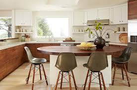 Macys Bradford Dining Room Table by Cleaveland U0026 Kennedy