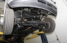 Chevrolet Silverado 3500 Front Suspension Diagram - Complete Wiring ... 2007 Chevy Impala Front Suspension Diagram Block And Schematic Hoppos Online Vehicle Hydraulics And Air Silverado 1500 Lift Kits Made In The Usa Tuff Country 2018 2333 Likes 13 Comments Lifted Truck Parts Mcgaughys Rear Basic Guide Wiring Venture Database Lumina Free Diagrams Chevrolet Complete 471954 Spring Alignment Jim Carter 1996 S10 All Kind Of Your Expectations Find Ideal Suspension Manufacturer For