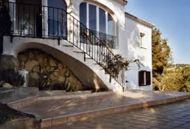 Term Rentals Apartments Mijas Costa Rentals And Term Rentals Lets In Spain Where To Rent Listings