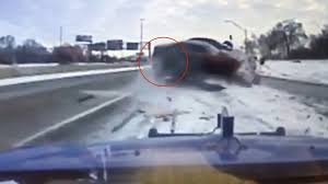 Watch How Tow Truck Driver Escapes This Crash Unscathed - BBC News ... Lehi Company Urges Drivers To Slow Down Move Over For Tow Truck Tow Truck Driver Cerfication Program Utah Safety Council Big Rig Driver Dies After Being Run By On 60 Freeway With His Rig Stock Vector Illustration Of Wayne Brothers Is Currently A Cdl Transport Small Santos Rp 3 The Hook Up 101 Youtube Mystery Blocks Driveway Eyes Jeep Can Drivers Turn Down The First Scene Daily Boost Say Move Over Law Is Not Working Driving Simulator 2017 Emergency Rescue Apk Download How Become Or Operator A Day In Life Vancouver Island Free