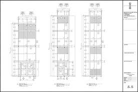 Unitized Curtain Wall Manufacturers by Unitized Curtain Wall Details Pdf Savae Org