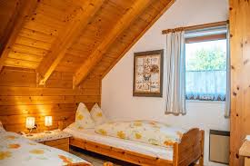 Ferienhaus Frã Nkische Schweiz 4 Schlafzimmer 4 Sterne Ferienhaus In Alleinlage