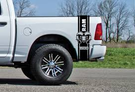 Buy Dodge Ram 1500 Hemi Decals And Get Free Shipping On AliExpress.com Dodge Ram 1500 Bed Decals Top Deals Lowest Price Supofferscom Did They Change The 2016 Hood Rebel Forum Toyota Tacoma 0515 Vinyl Graphics For Fender Product 2x Dodge Sport Performance Hood Kit 092017 Vinyl Decals Racing Sticker Stripes Hemi Mopar 2 Hemi 57 Magnum Truck Stickers Hustle 092018 3m Fastcaraccsories Metal Militia Skull Circle Window 9x9 Decalsticker Powered Muscle Rear Decal Products Archive Emblems Plus Edition Hemi Fast Car Accsories