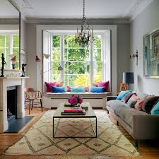 100 Interior Design Victorian Terrace Living Room Ideas