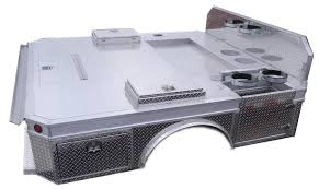 Aluminum Truck Beds Toyota Alinum Truck Beds Alumbody 5 Best Dog Crates For Keeping Your Pooch Safe Products Heritage Quality Bodies Pennsylvania Martin Rollnlock Bed Covers Tonneau Load Trail Trailers For Sale Utility And Flatbed Fayette Llc Cocolamus Bradford Built Go With Classic Trailer Inc Pj Extreme Sales Mdan Nd Dump 24 12 Trusted Brands Nov2018