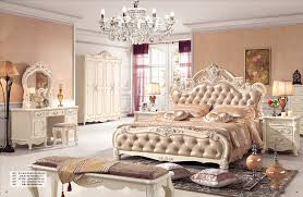 chambre royal chambre à coucher meubles maison le meilleur site de