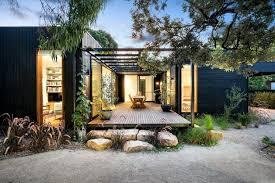 100 Beach Home Designs Unique House Wetripinfo