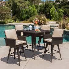 Kirkland Brand Patio Furniture by Belize Costco