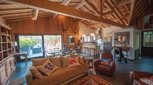 maison en bois cap ferret maison bois cap ferret maison de vacances