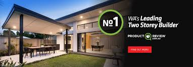 100 House Designs Wa Two Storey Home Builders 101 Residential Perth WA