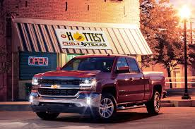 2016 Chevy Silverado 5.3L With Eight-Speed Gets 1 MPG Less Than Six ... Aerocaps For Pickup Trucks Rise Of The 107 Mpg Peterbilt Supertruck 2014 Gmc Sierra V6 Delivers 24 Highway 8 Most Fuel Efficient Ford Trucks Since 1974 Including 2018 F150 10 Best Used Diesel And Cars Power Magazine Pickup Truck Gas Mileage 2015 And Beyond 30 Mpg Is Next Hurdle 1988 Toyota 100 Better Mpgs Economy Hypermiling Vehicle Efficiency Upgrades In 25ton Commercial Best 4x4 Truck Ever Youtube 2017 Honda Ridgeline Performance Specs Features Vs Chevy Ram Whos 2016 Toyota Tacoma Vs Tundra Silverado Real World