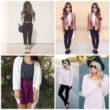 Vintage Style Tumblr Hd Fashion Tumblr Photo Forever Top Vintage