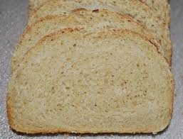 Grandma's Kitchen Table: Bread Alone: 1) Buffalo Barn Raisers ... Diy Barn Wood Wall Bin My Creative Days Bread Box Owl Primitives How To Make Moiest Fresh Apple Cake Receita Bolos De Ma Indiana County Farmers Market Week Of July 13 16 168 Best Brads Bread Barn Images On Pinterest Eastern Idaho State Fair Sgywagontrail Rowleys Red Utahs Own Allentown Presbyterian Church Eat Drink Kl The Lahagen 1 Mont Kiara 50 Years Of And Puppet Theater Vermont Public Radio