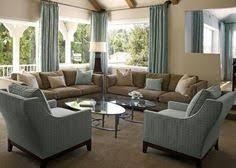 Tiffany Blue Living Room Decor by Ikea Marslev Rug Lightened Up My Dark Living Room Home Decor
