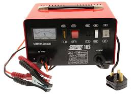 How To Use A Car Battery Charger - Electro Service India: SMPS ... Ip67 Bcseries 66kw Ev Battery Chargers Current Ways Electric Dual Input 25a Invehicle Dc Charger Redarc Electronics Nekteck Mulfunction Car Jump Starter Portable External Cheap Heavy Duty Truck Find The 10 Best Trickle For Money In 2019 Car From Japan Rated Helpful Customer Reviews Amazoncom Charging Systems Home Depot Reviewed Tested 200mah Power Bank Vehicle Installed With Walkie Pallet Trucks New Products An Electric Car Or Vehicle Battery Charger Charging Recharging