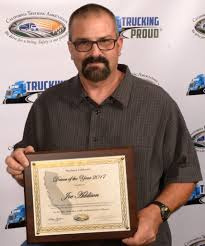 Driver Of The Month/Year Awards - California Trucking Association Faulkner Trucking Electric Trucks Will Help Kill Dirty Diesel California Lawmakers Autonomous Semis Could Solve Truckings Major Labor Shortage Driver Of The Monthyear Awards Association Caltrux Competitors Revenue And Employees Owler Company Profile Northern Southern Safety Council Industry News Career School Small Fleets Announces Partnership With Cal Test Bb
