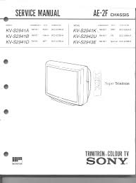 Sony Wega Lamp Kdf E42a10 by 100 Sony Wega Lamp Reset Name Your Tv And How It Performs