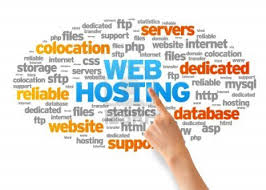 How To Select A New Web Host? | NdimensionZ 12 Essential Ciderations When Choosing A Website Host Geek Best Cheap Web Hosting What Are The Top Affordable Hosts Memory Stick Meaning And Hosted By Stock Which Do You Need Six Smallbusiness Plans Compared Shared For Wordpress Beginners Guide Searching For The Best Web Host Your Website We Can Help Quick Start Aspnet In Iis Youtube On Google Blog Blogger Ftp Oznorts Design Domains Ssl Certificates Your Mobirise Free Github Pages Forums 397262 Reviews Feb 2018