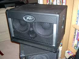 2x10 Bass Cabinet 8 Ohm by Fs 2 2x10