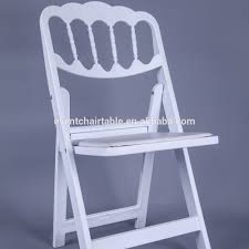 100 Blue Plastic Folding Chairs New White Pp Napoleon American Wimbledon Resin Chair