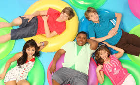 the suite life on deck sonny with a chance on dvd today j 14