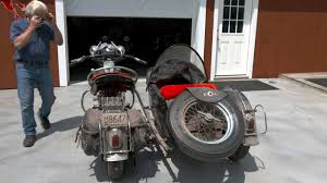 Barn Find: '48 Harley Davidson I Chasing Classic Cars - YouTube 1952 Harley Davidson Panhead By Wil Thomas Inspiration Holiday Specials Big Barn Harleydavidson Des Moines Iowa Motorcycles 1939 Antique Find 45 Flathead 500 Project 1964 Topper 328 Mile Italian 1974 Sx125 Vintage Motorcycle Restoration Sales Parts Service Ma Ri Classic Sturgis Or Bust 1951 Sno Foolin 1973 Amf Y440 Sportster Cafe Racer 18 Lighted Theme Tree Christmas Tree Rachel Spivey On Twitter Quilt Jasmar77