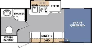 R Pod Floor Plans 2018 by 2017 R Pod Floor Plans Carpet Vidalondon