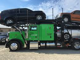 Car Shipping Nationwide From Autoland Of Pittsburgh Intertional 4300 In Pittsburgh Pa For Sale Used Trucks On 2017 Mack Gu713 Triaxle Steel Dump Truck For 576506 The Images Collection Of Of In Tysons Solutions Truck New Nationwide Cars And By Owner Spokane Craigslistpittsburgh Total Image Auto Sport Martin Gallery Rolloff Truck For Sale 11495 Luxury Under 5000 Mini Japan Ford E350 Van Box With 600 Miles Priced
